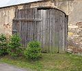 Litochovice nad Labem, vrata.jpg