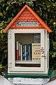 Little Free Library, Sandweiler-101.jpg