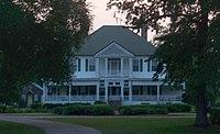 Live Oak FL Hull-Hawkins House01.jpg