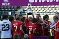 Liverpool L.F.C. IMG 6471.jpg