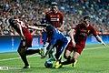 Liverpool vs. Chelsea, UEFA Super Cup 2019-08-14 38.jpg