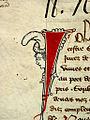 Livre des Bouillons, détail d'une initiale (05).jpg