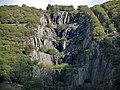 Llanberis - panoramio (18).jpg