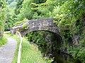 Llangollen Canal - geograph.org.uk - 892815.jpg