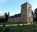 Llanwenarth Citra, St Peter (26155869467).jpg