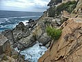 Lloret de Mar - panoramio (90).jpg