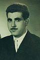 Lluís Vilar Subirana.jpg