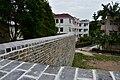 Lo Wai Walled Village, New Territories, Hong Kong (1) (32858940186).jpg