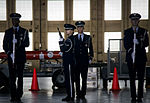 Load crew of the year competition 140214-F-OC707-501.jpg