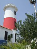 Lobito Lighthouse.jpg