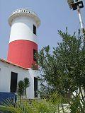 Lobito Lighthouse.jpg