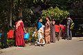 Local People - Taki - North 24 Parganas 2015-01-13 4609.JPG