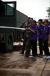 Local Thai children attend open house on military base 150213-M-XX000-221.jpg