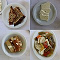 Local food in Hotel Marubi Rubik.jpg