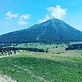 Località Vuote del Monte Bondone.jpg