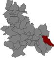 Localització dels Hostalets de Pierola.png