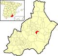 LocationBenizalón.png