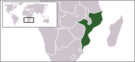 LocationMozambique.png