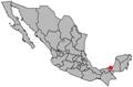 Location Ciudad del Carmen.png