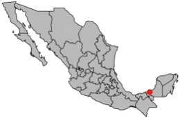 Location Ciudad del Carmen.png
