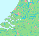 Location Dordtse Kil.PNG