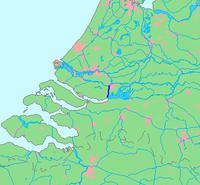 Location Dordtse Kil.PNG