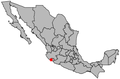 Location Manzanillo.png