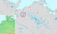 Location Schweriner See.PNG