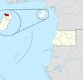 Locator map Malabo.png