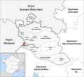 Locator map of Kanton Avignon-2.png