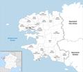 Locator map of Kanton Brest-5 2019.png