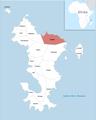 Locator map of Koungou 2018.png