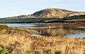 Loch Doon.jpg
