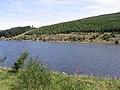Loch Howie - geograph.org.uk - 420339.jpg