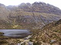 Loch a'Choire Dhuibh - geograph.org.uk - 1396070.jpg