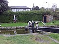 Lock keeper's Cottage, Northchurch - geograph.org.uk - 1248924.jpg