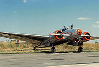 Lockheed 10A N241M 7656 Denton TX 26.07.86 edited-3.jpg