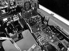 Lockheed F-117A Cockpit 061006-F-1234S-013.jpg