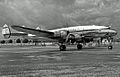 Lockheed L-749A ZS-DBR SAA LAP 30.05.53 edited-2.jpg