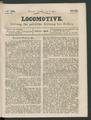 Locomotive- Newspaper for the Political Education of the People, No. 30, May 9, 1848 WDL7531.pdf