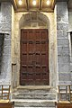 Locquénolé Église Saint-Guénolé 663.jpg