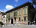 Lodi - edificio piazza Ospitale 4.jpg