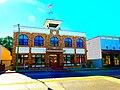 Lodi City Hall - panoramio (1).jpg