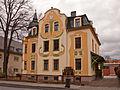 Loebau August-Bebel-Strasse 9.jpg