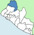 Lofa County Liberia locator.png