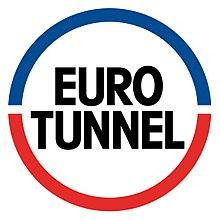 Exploitant du Tunnel sous la Manche