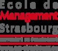 Logo1 em.png