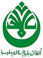 Logo Angkatan Belia Islam Malaysia.jpg