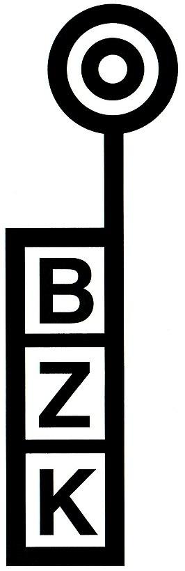 Logo Belangenvereniging Zwolse Kunstenaars