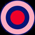 Logo Racing Point imitación.png